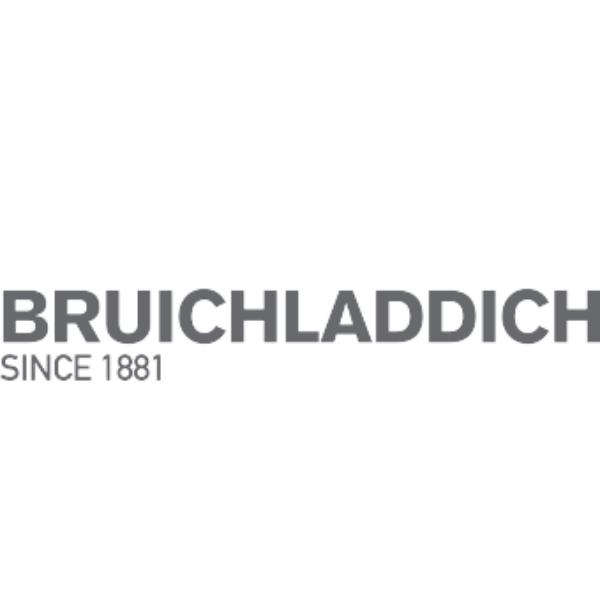 logo bruichladdich
