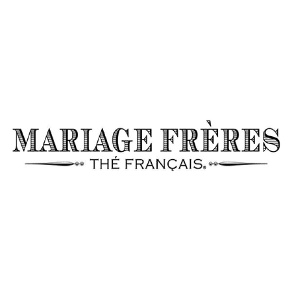 mariage freres logo