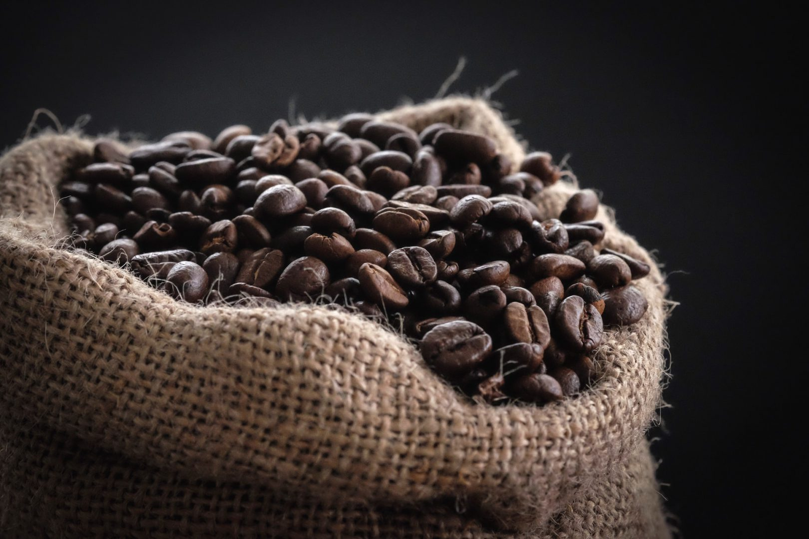 sac grains cafe