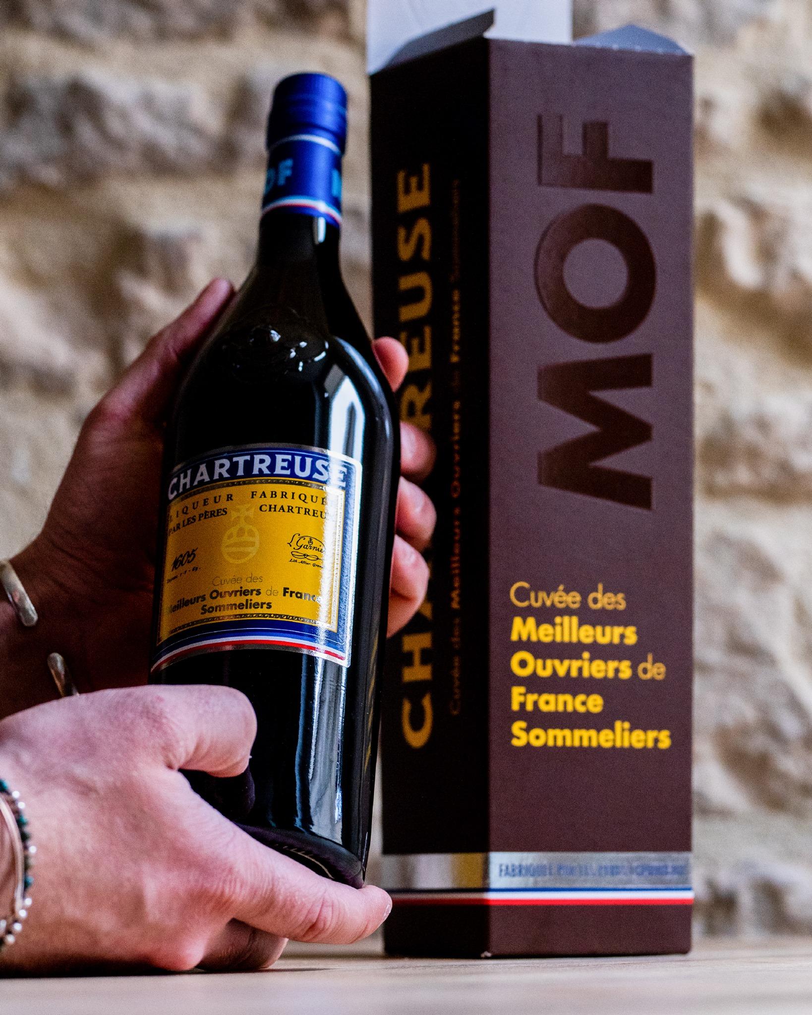 vin prime